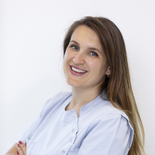 Viktorija Kalonaitė-Cvirkienė